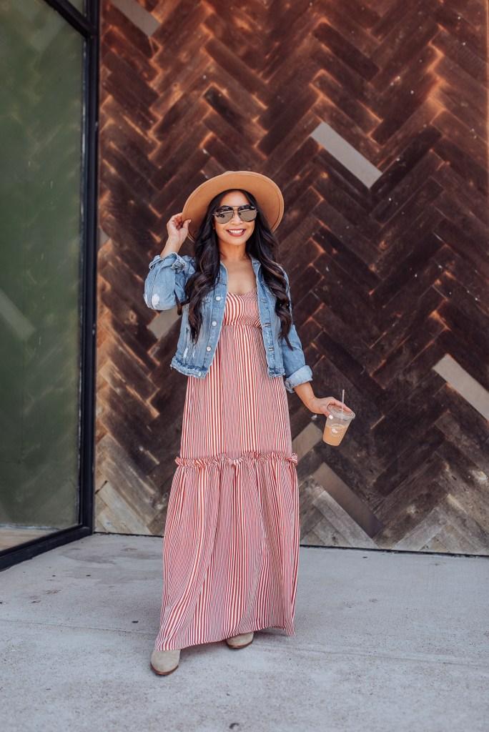 fall-maxi-dress