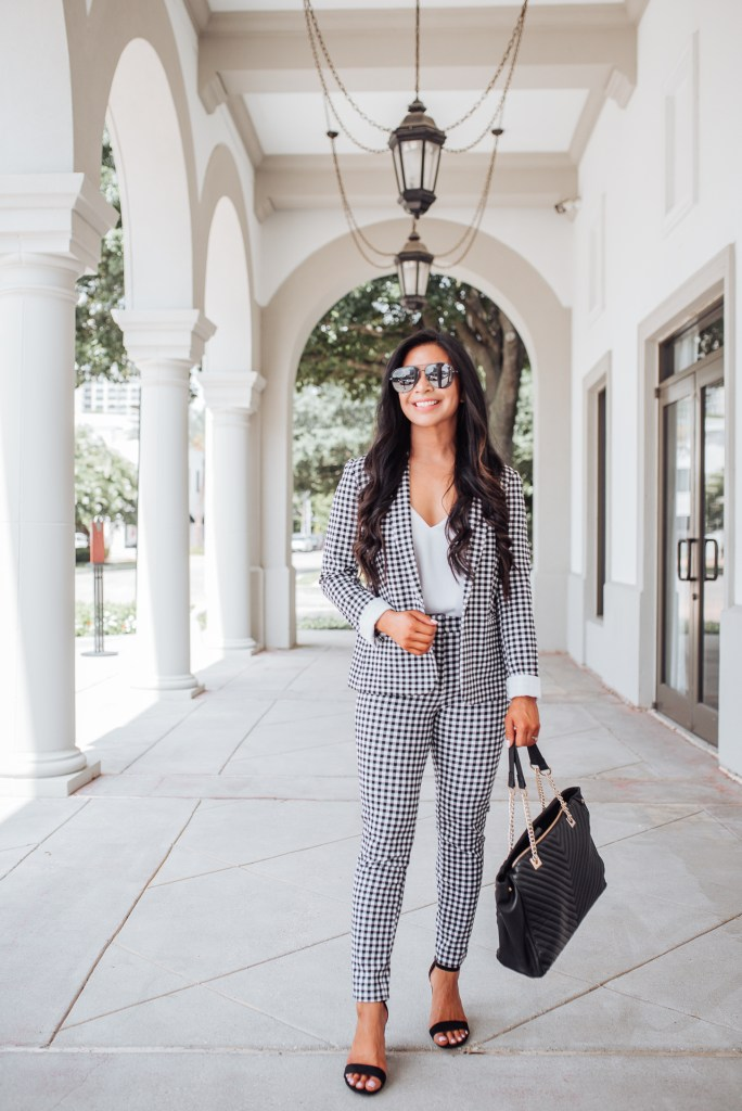 gingham-outfits