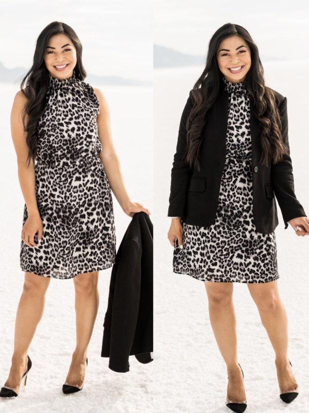 leopard-dress-for-work