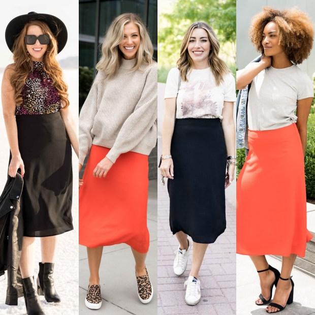 midi-skirts-for-fall