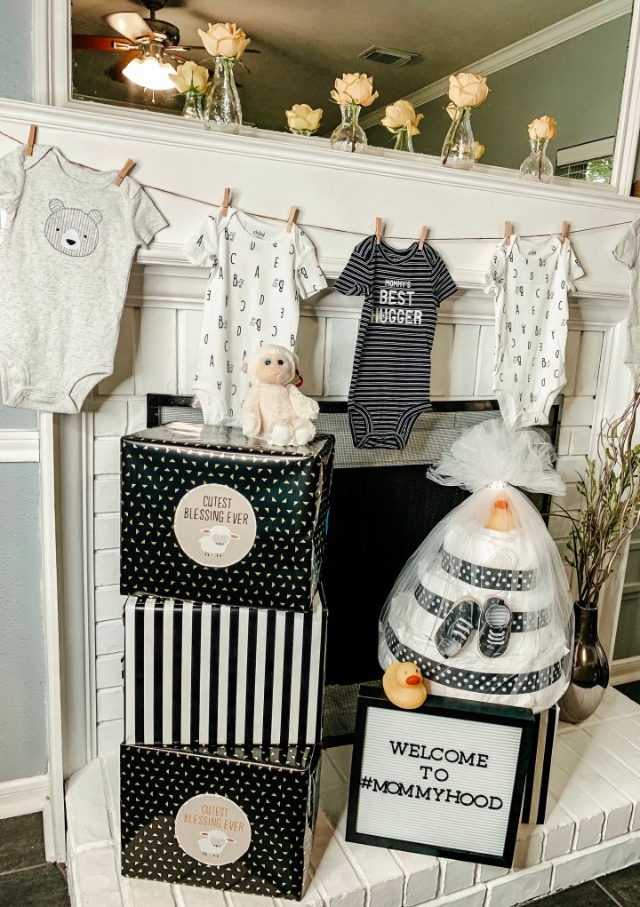 baby-shower-decorations
