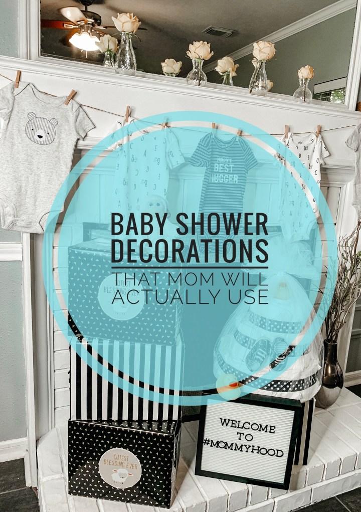 baby-shower-ideas