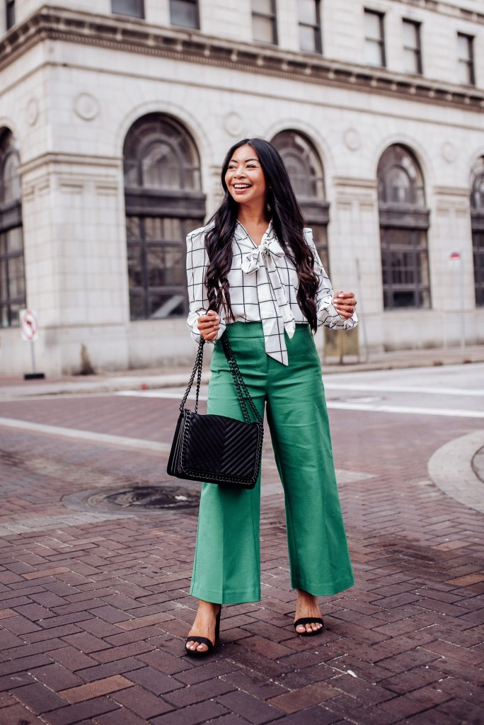 cute-work-outfits