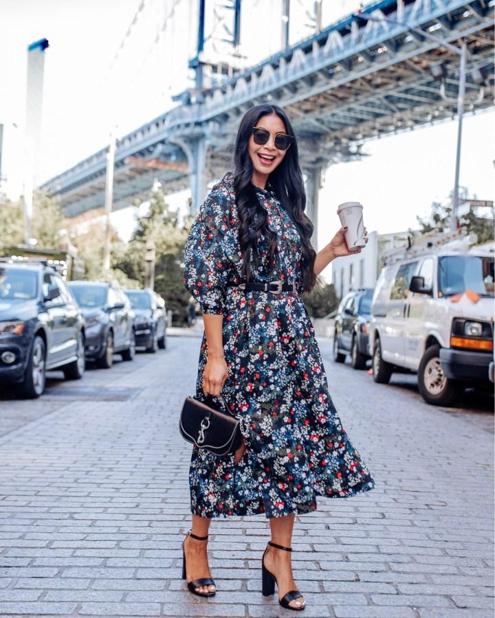 rebecca-minkoff-dress