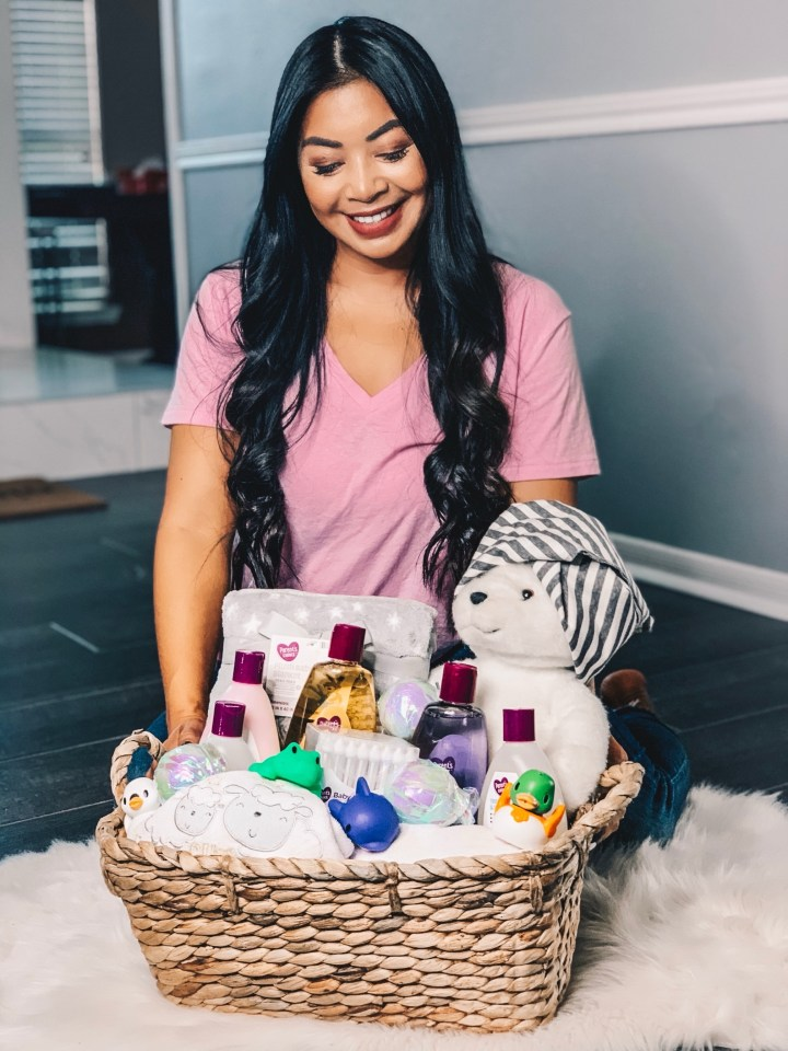 DIY-Baby-Shower-Gift-Basket