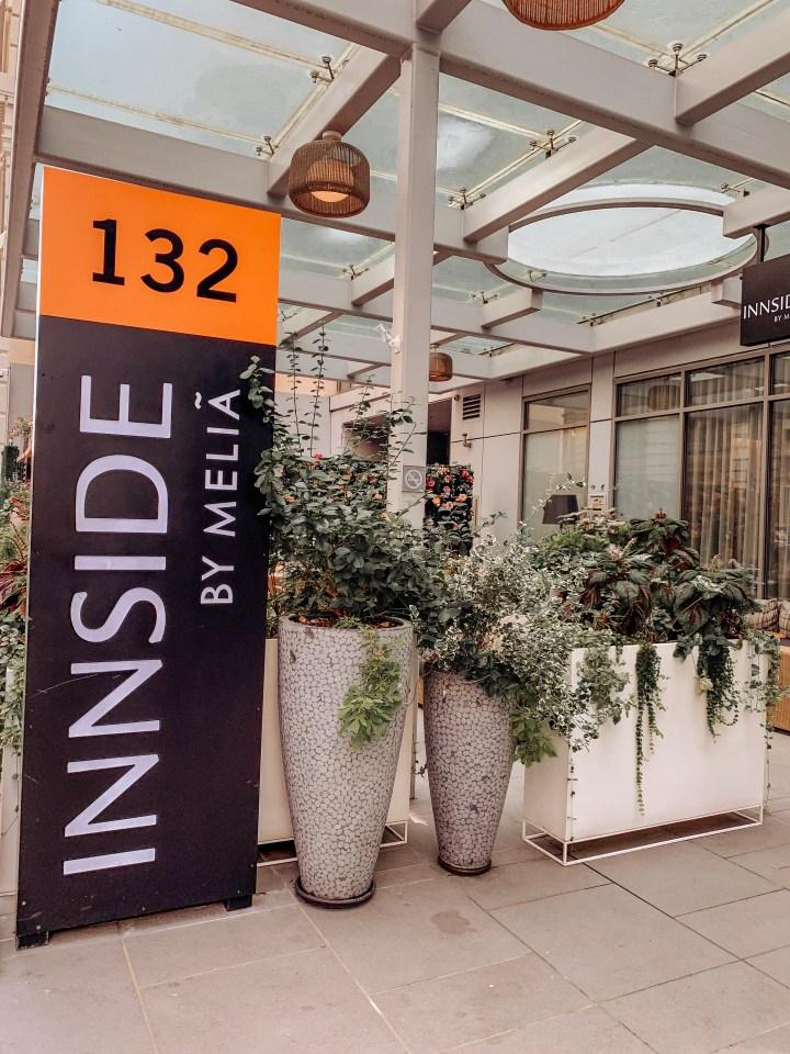 innside-new-york-hotel