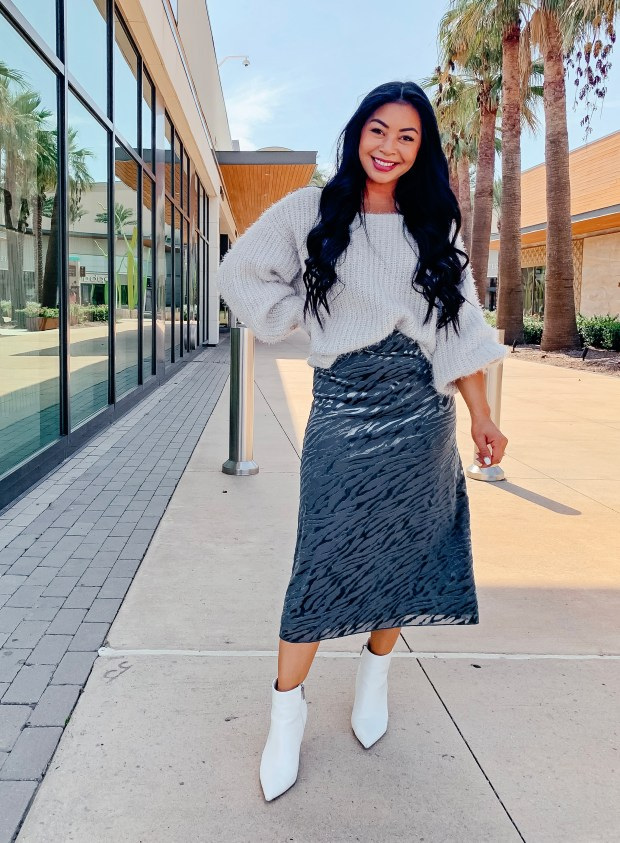 midi-skirt-outfit