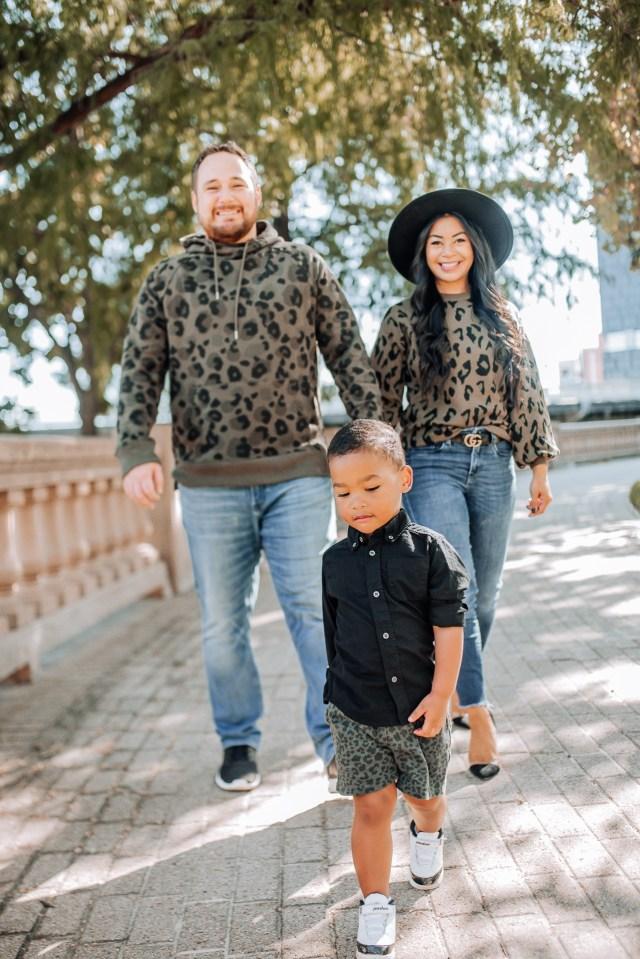 leopard-print-sweaters