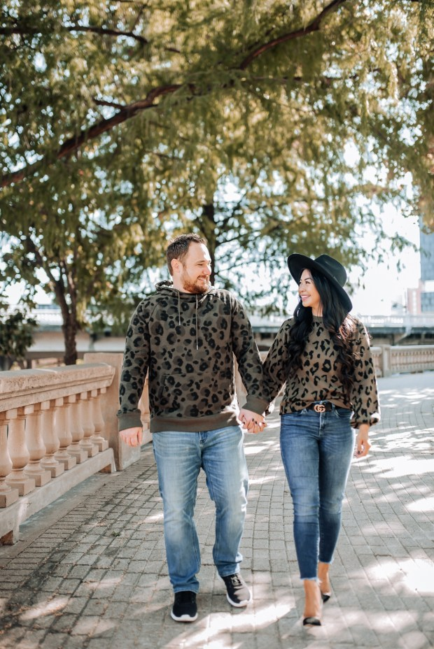 leopard-print-sweater