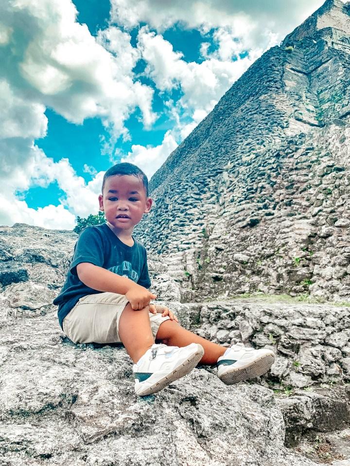 mayan-temples