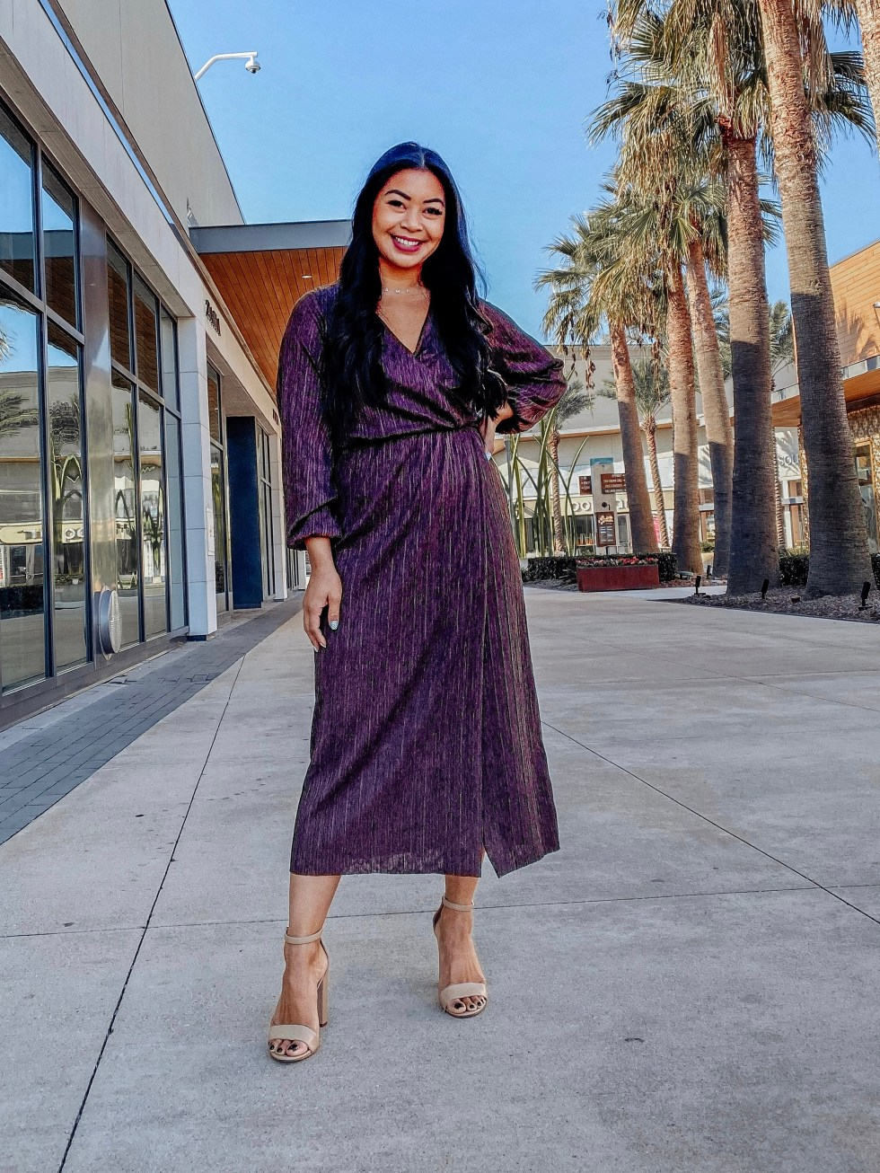 dressy-thankgiving-outfits