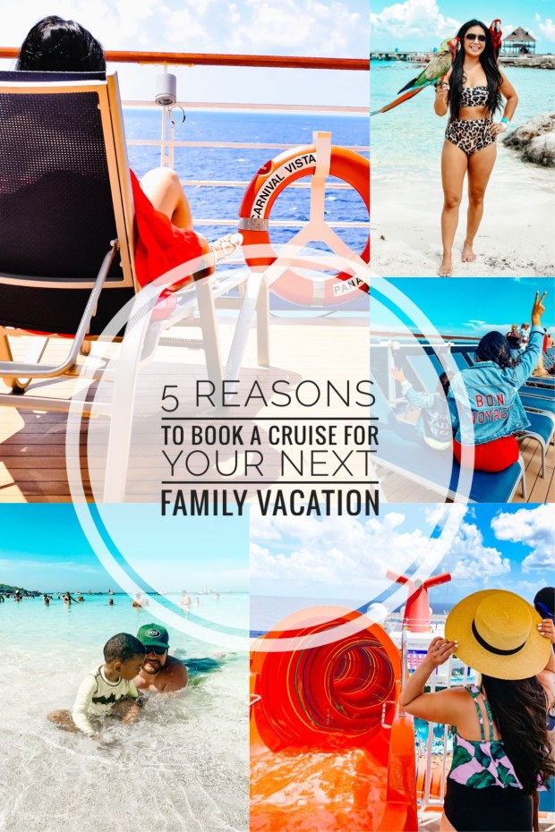 why-you-should-take-a-carnival-cruise