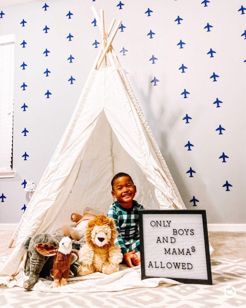 kids-play-tent