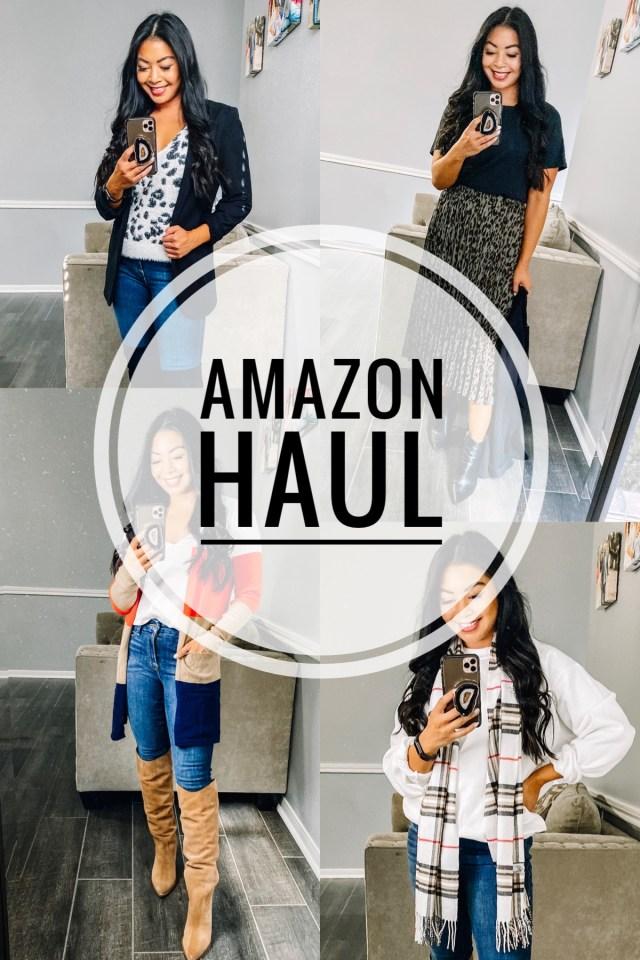 amazon-haul