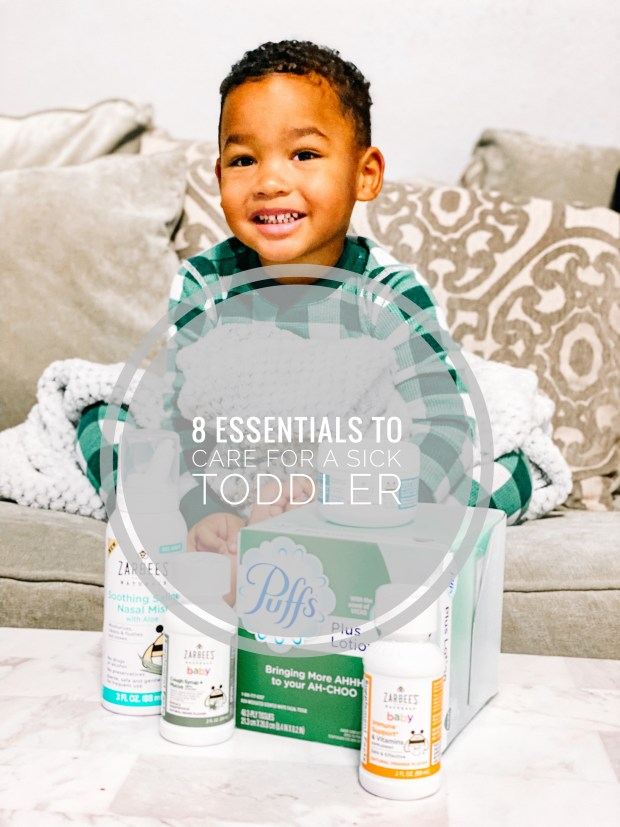 how-to-care-for-a-sick-toddler