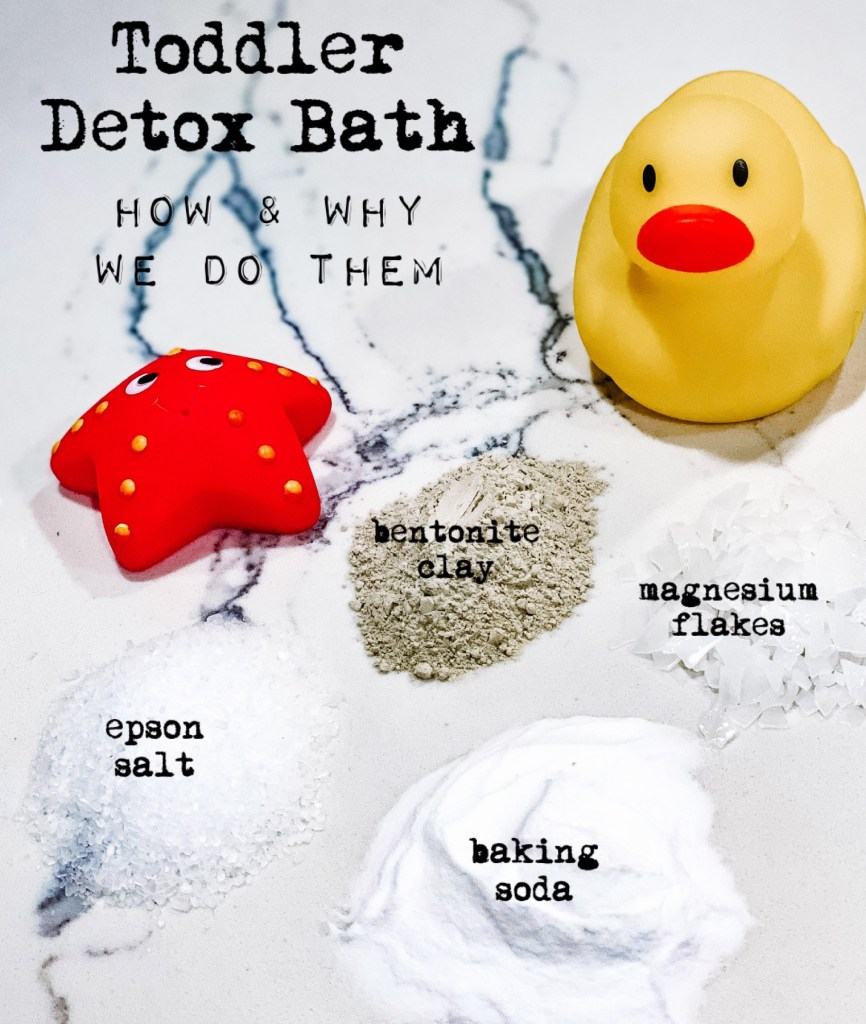toddler-detox-bath