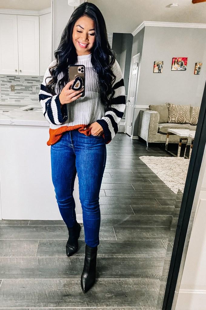 best-amazon-sweaters