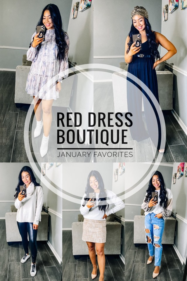 red-dress-boutique