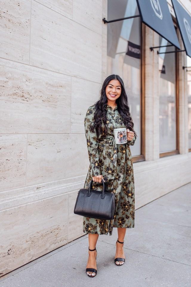 dresses-for-work