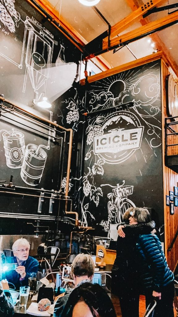 icicle-brewing-company