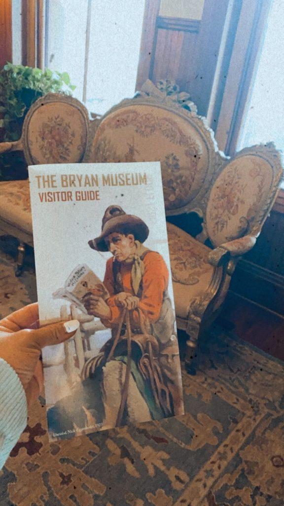 galveston-texas-museums