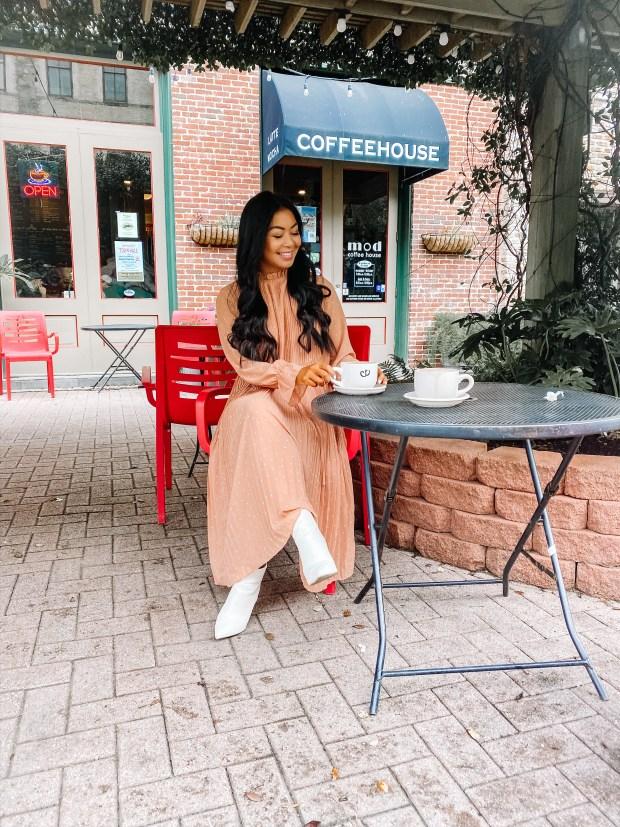 galveston-coffee-shop