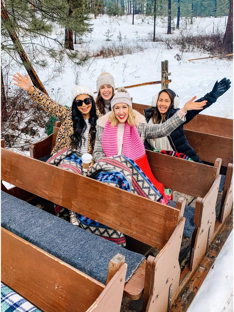 sleigh-ride-leavenworth