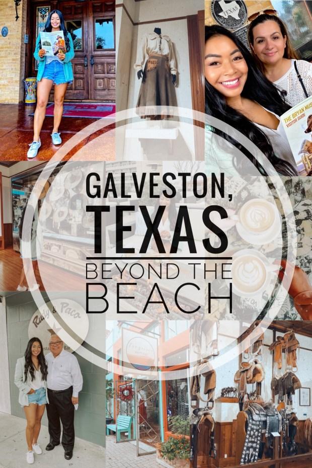 what-to-do-in-galveston-texas