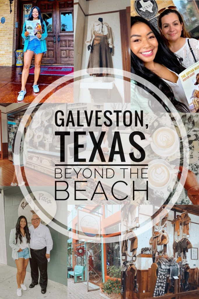 what-to-do-in-galveston-texas