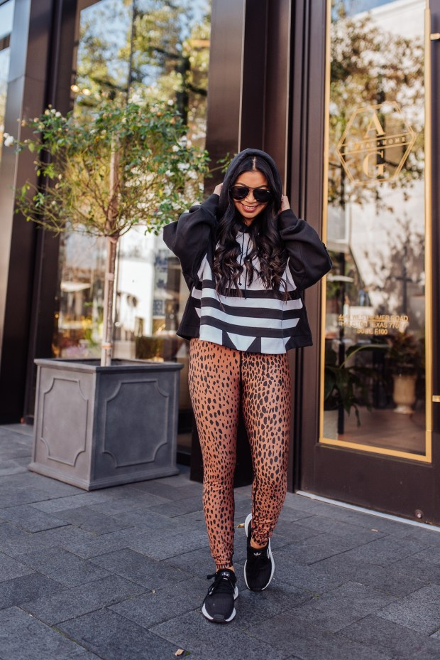 cute-athleisure-outfits
