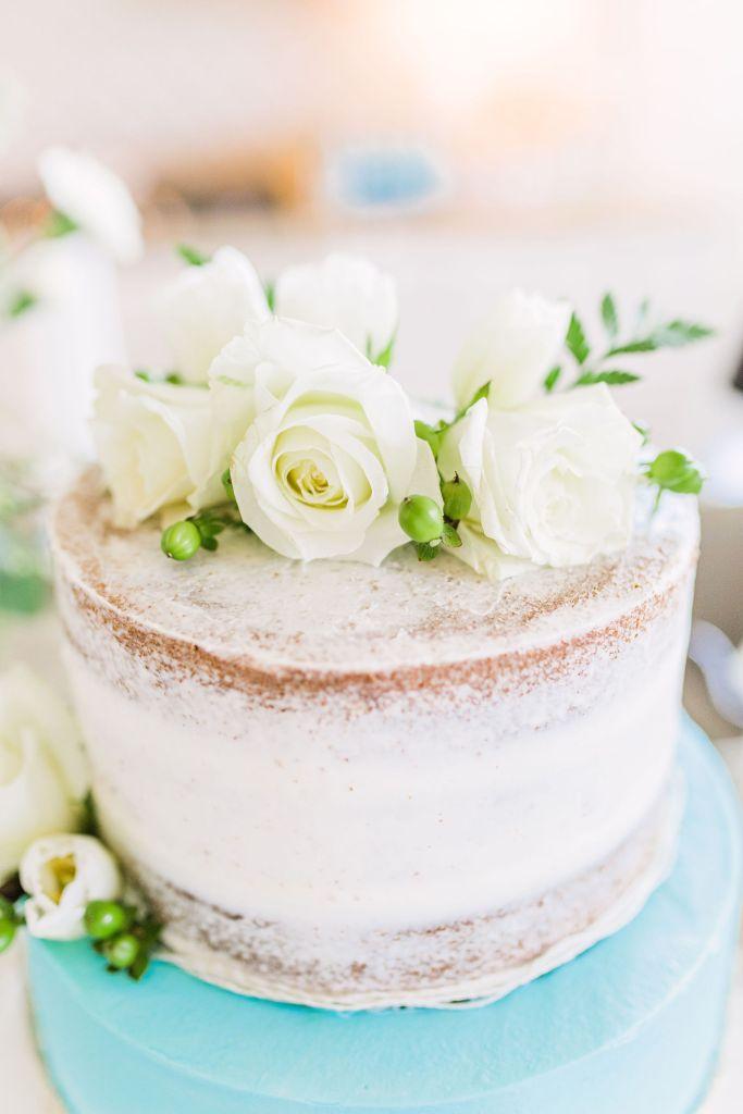 baby-shower-cake