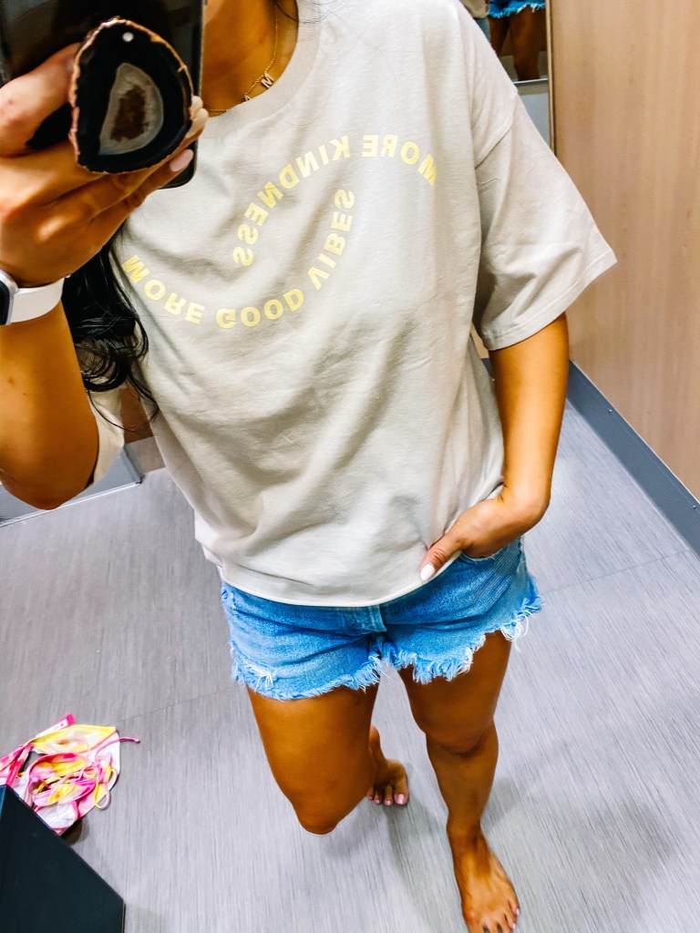 cute-graphic-tees