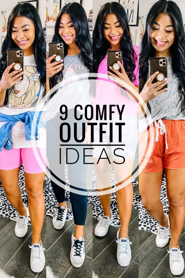 comfy-outfits-for-summer