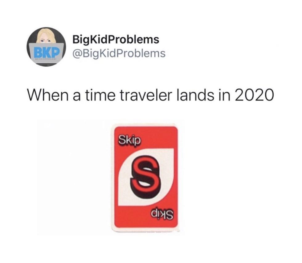 2020-memes