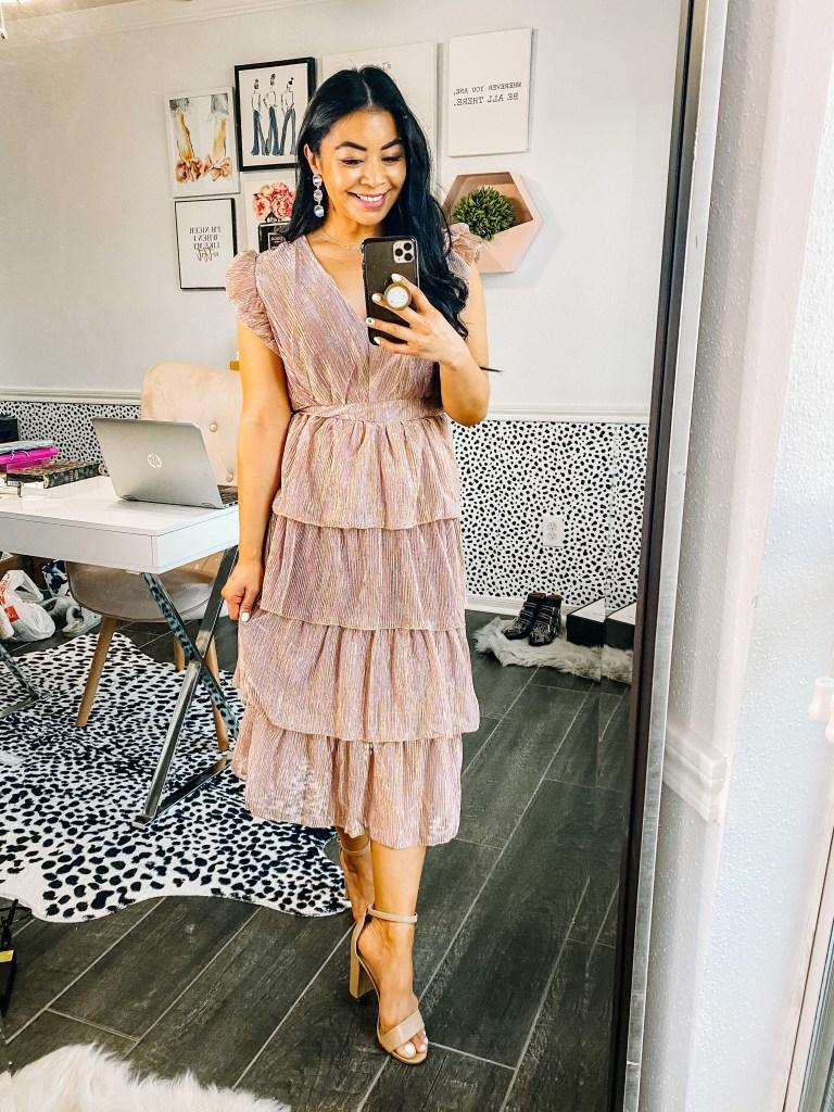 pink-wedding-guest-dress