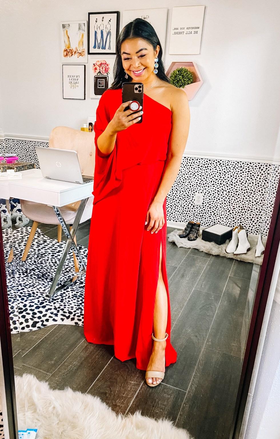 red-wedding-guest-dress