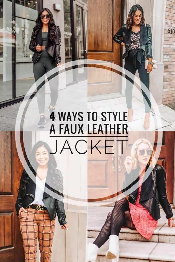 how-to-style-a-leather-jacket