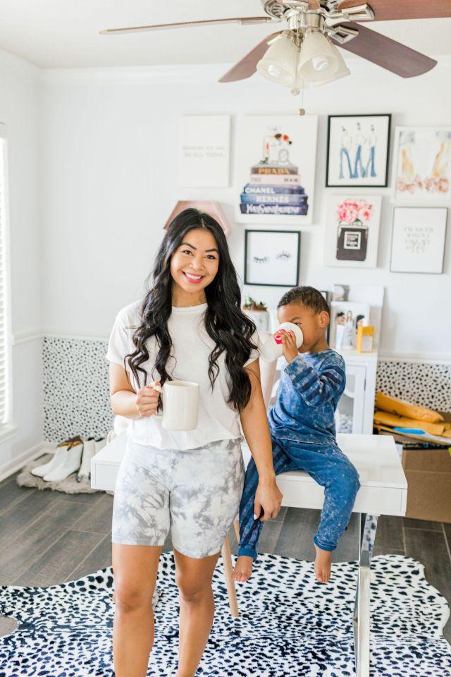 homeschooling-a-toddler