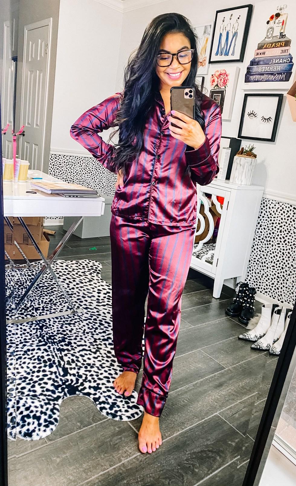 amazon-pajamas