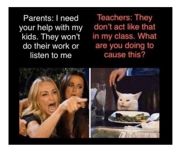 homeschool-memes