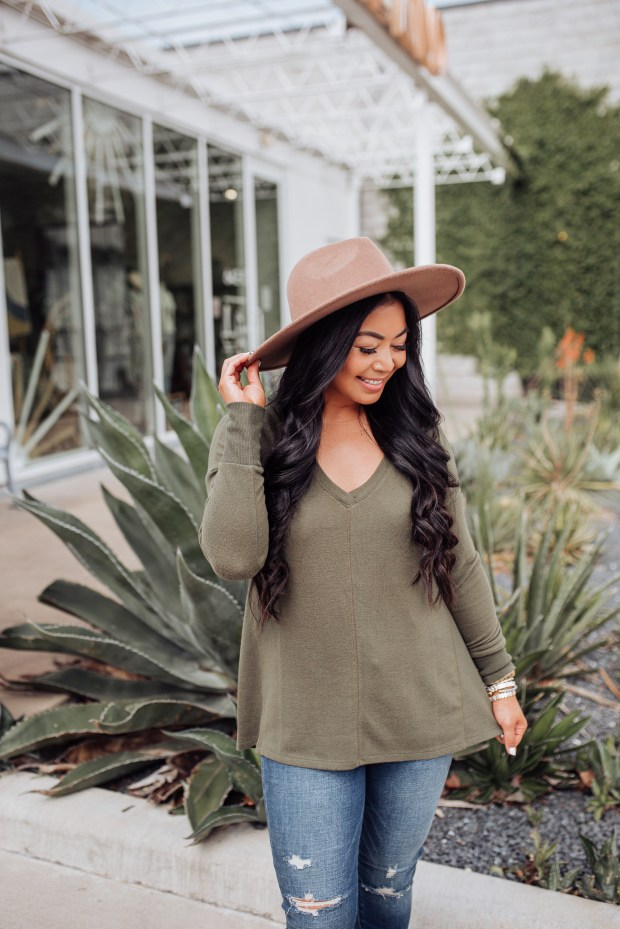 fall outfits to copy