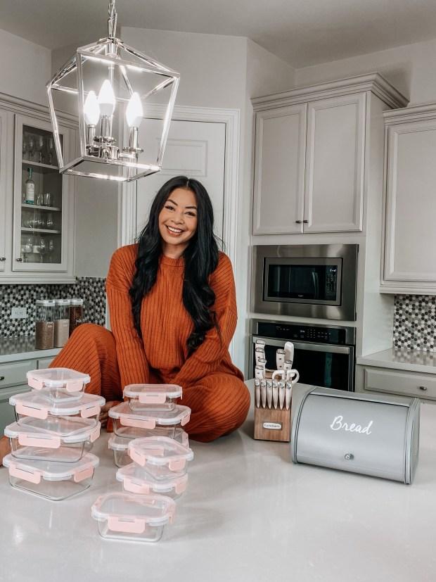 favorite amazon kitchen items