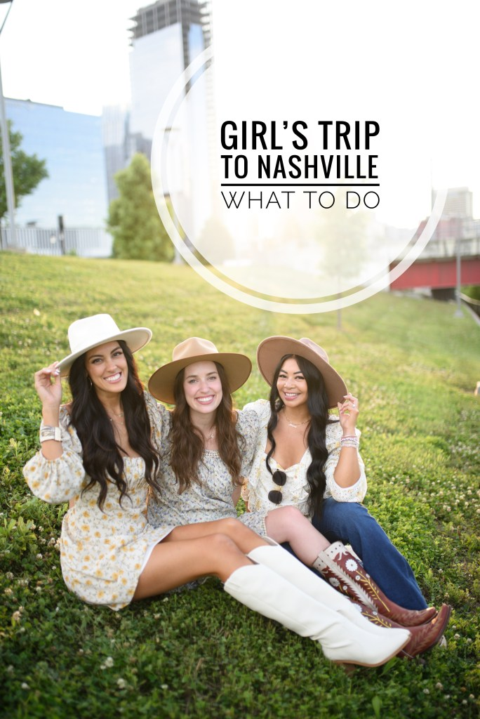 thing to do in nashville