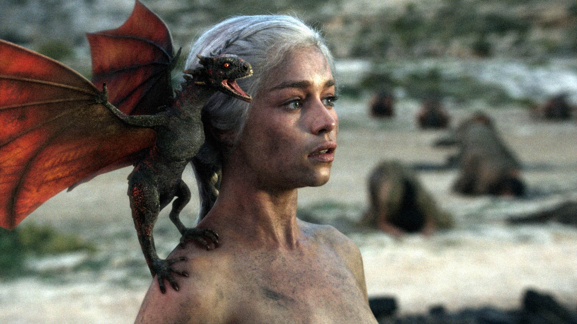 game of thrones 15 things to get excited about in April