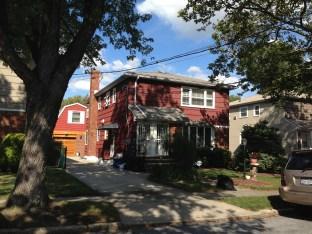 Penn Ave Staten island