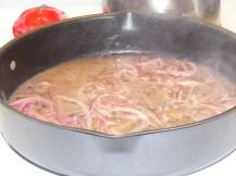 Chicken Piccata (3)
