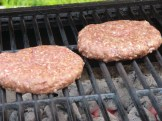 Awesome Half-Pound Burgers (6)