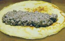 Stroganoff Stuffed Crepes (3)