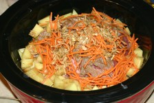 crock-pot-pot-roast-3