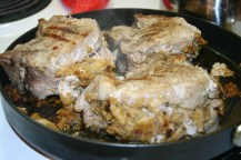 stuffed pork chops (1)